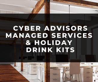 Cyber Advisors MSP