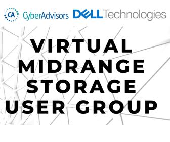 Virtual Storage User Group 2020