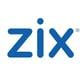 zixcorp.jpg